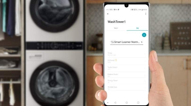 lg-wash-tower-wifi-connect
