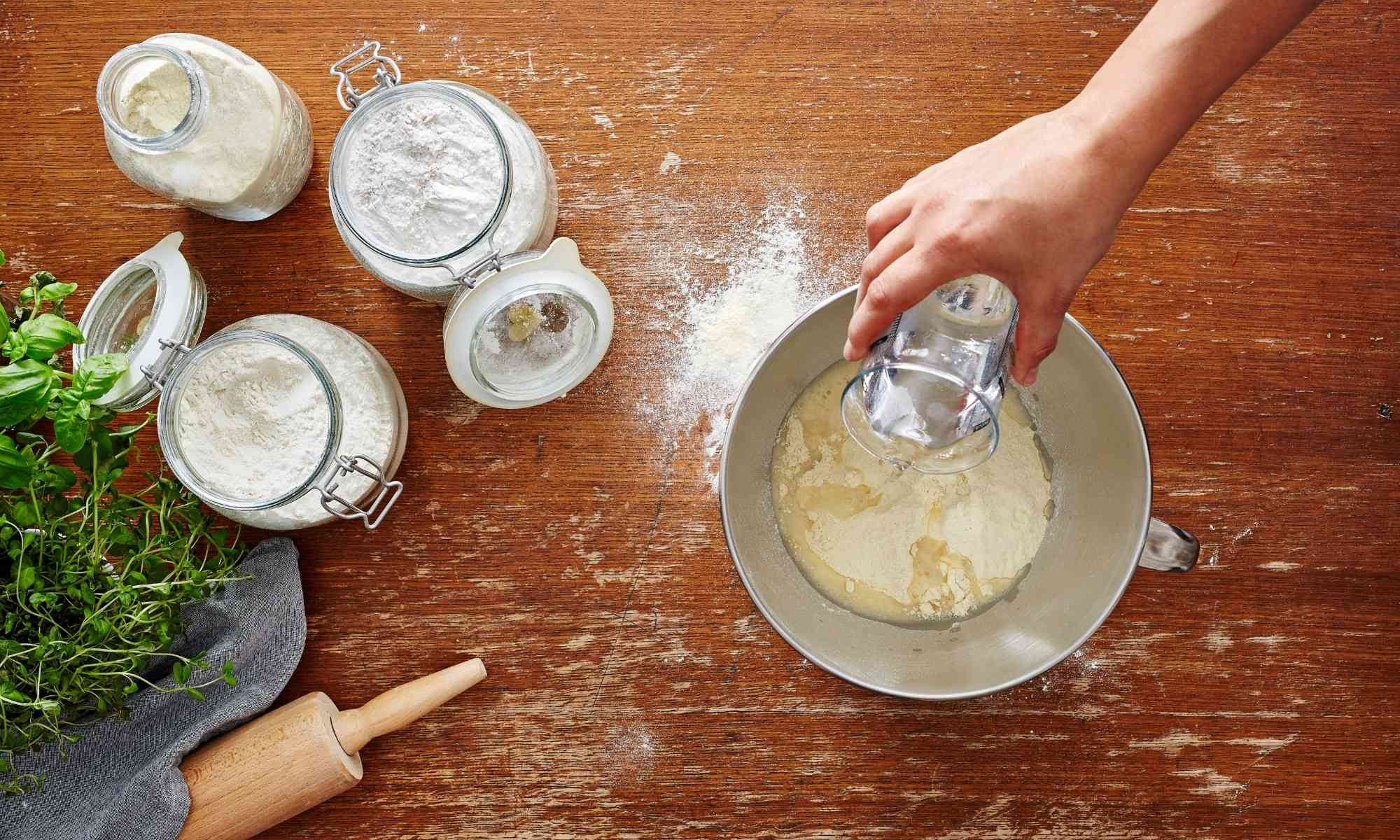 making-the-perfect-pie-crust-1