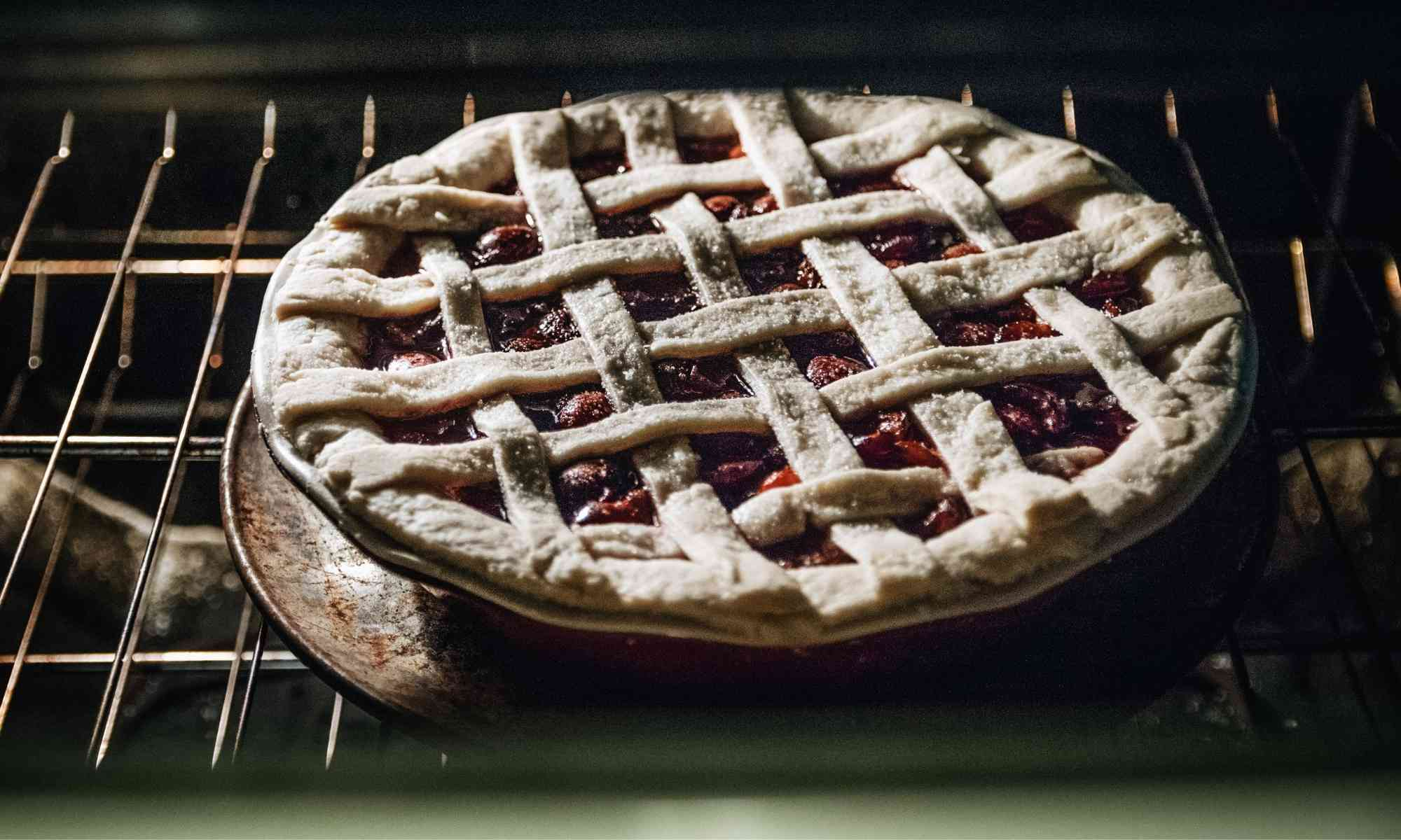 perfect-pie-crust-1
