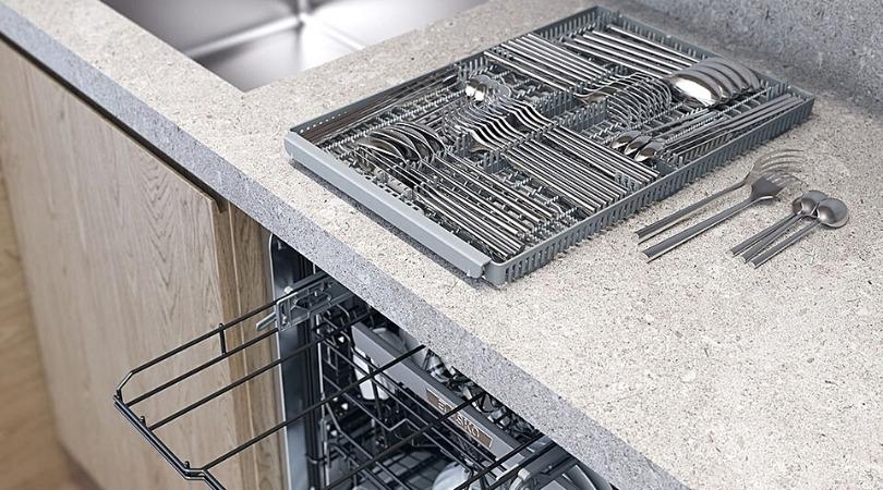 asko-dishwasher-utensil-drawer