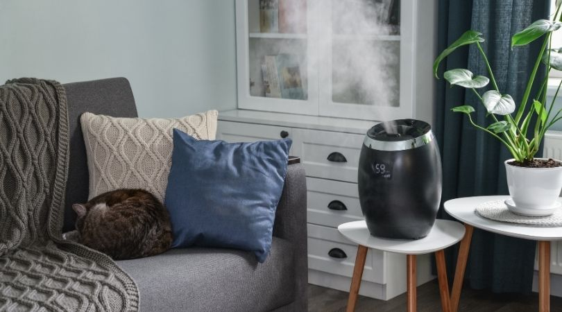 humidifier-tabletop