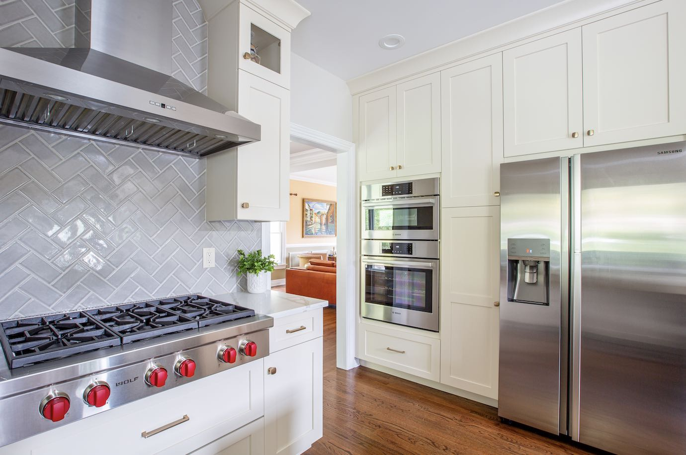 appliance-sizes-wall-oven