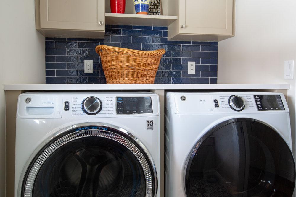 appliance-sizes-washer-dryer