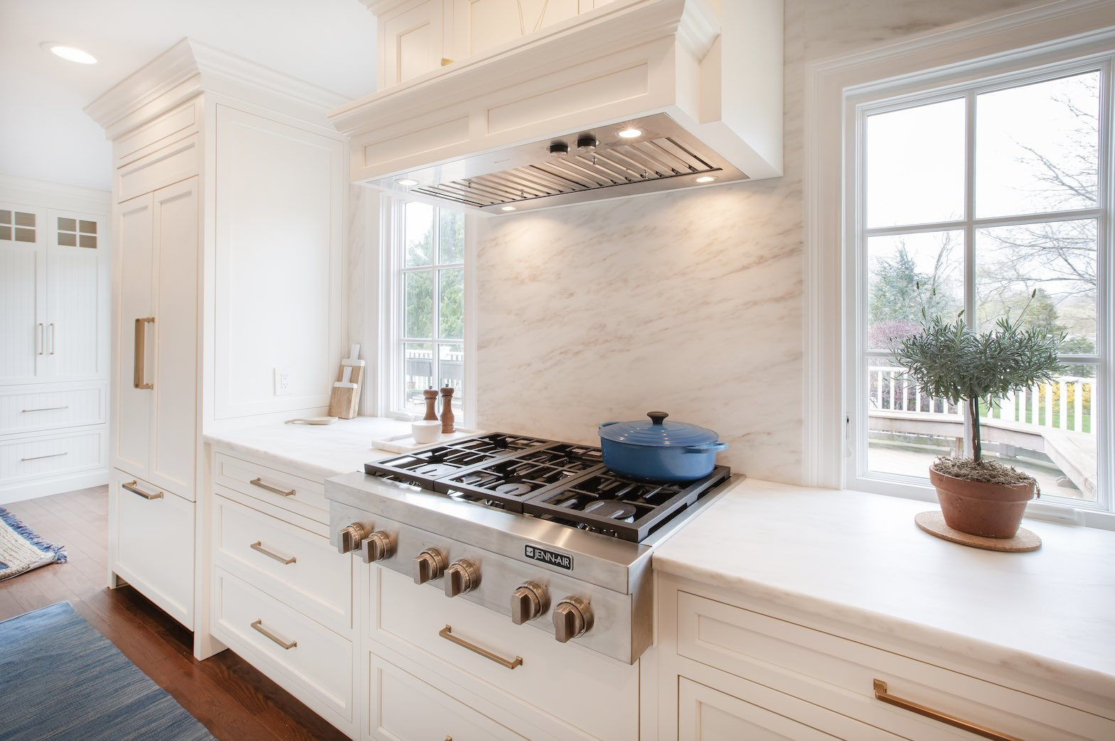 cooktop-rangetop-style