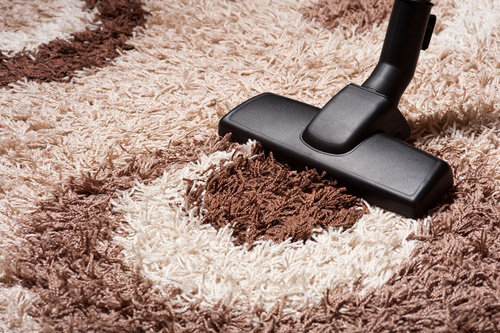 4 ways to maintain your luxurious carpeting