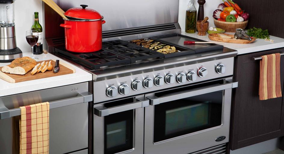 shop for dcs appliances  new jersey  new york,Professional Kitchen Appliances,Kitchen decor