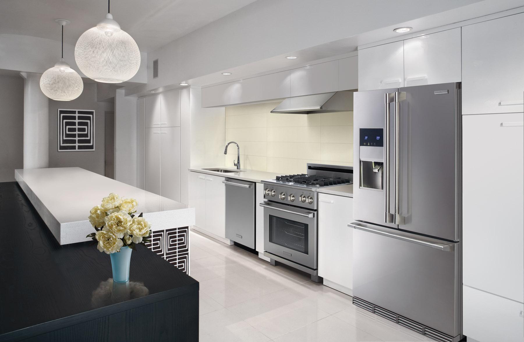 Uncategorized Electrolux Kitchen Appliances icon shop for electrolux icon