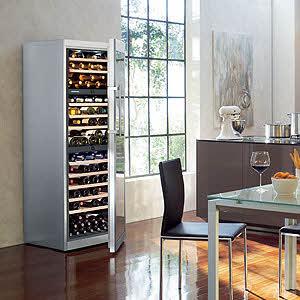 wine u0026