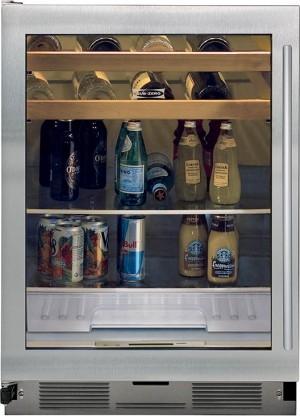 Sub Zero Refrigeration Browse By Brand