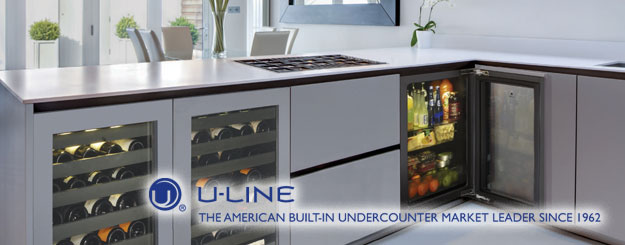 shop for uline - Uline Wine Cooler