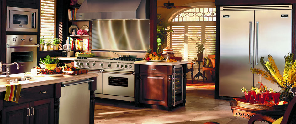 shop for viking appliances new jersey new york