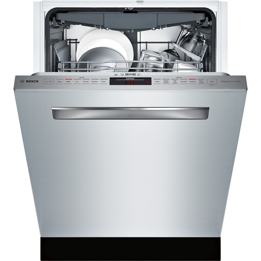 samsung dishwasher installation instructions