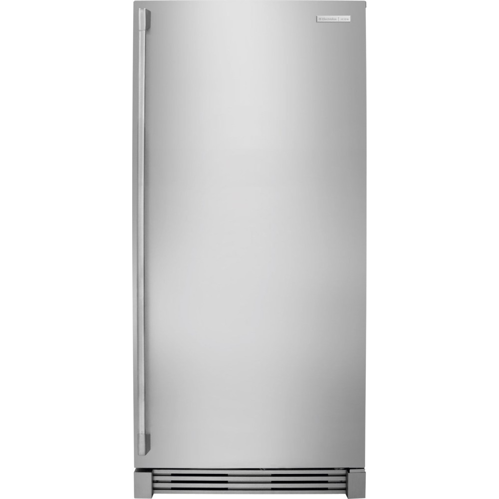 Electrolux icon e32ar85pqs 32 built in all refrigerator for Kitchen 0 finance deals