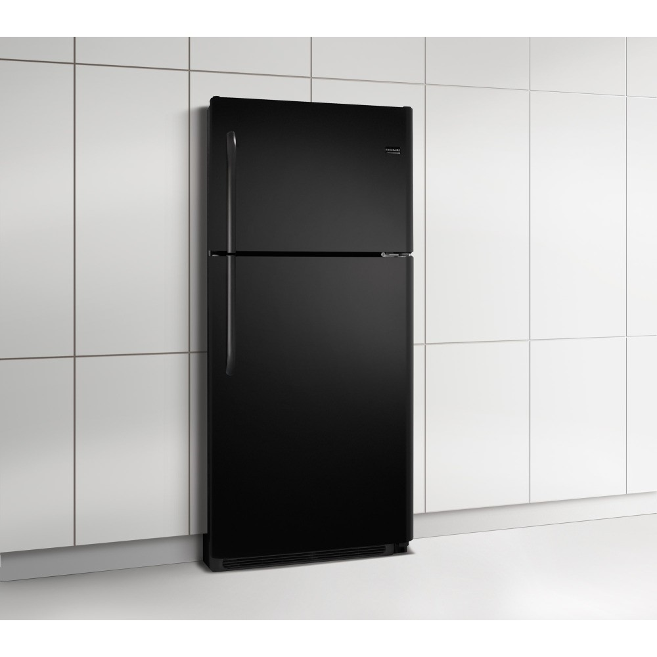frigidaire ffhi2131qe. Black Bedroom Furniture Sets. Home Design Ideas