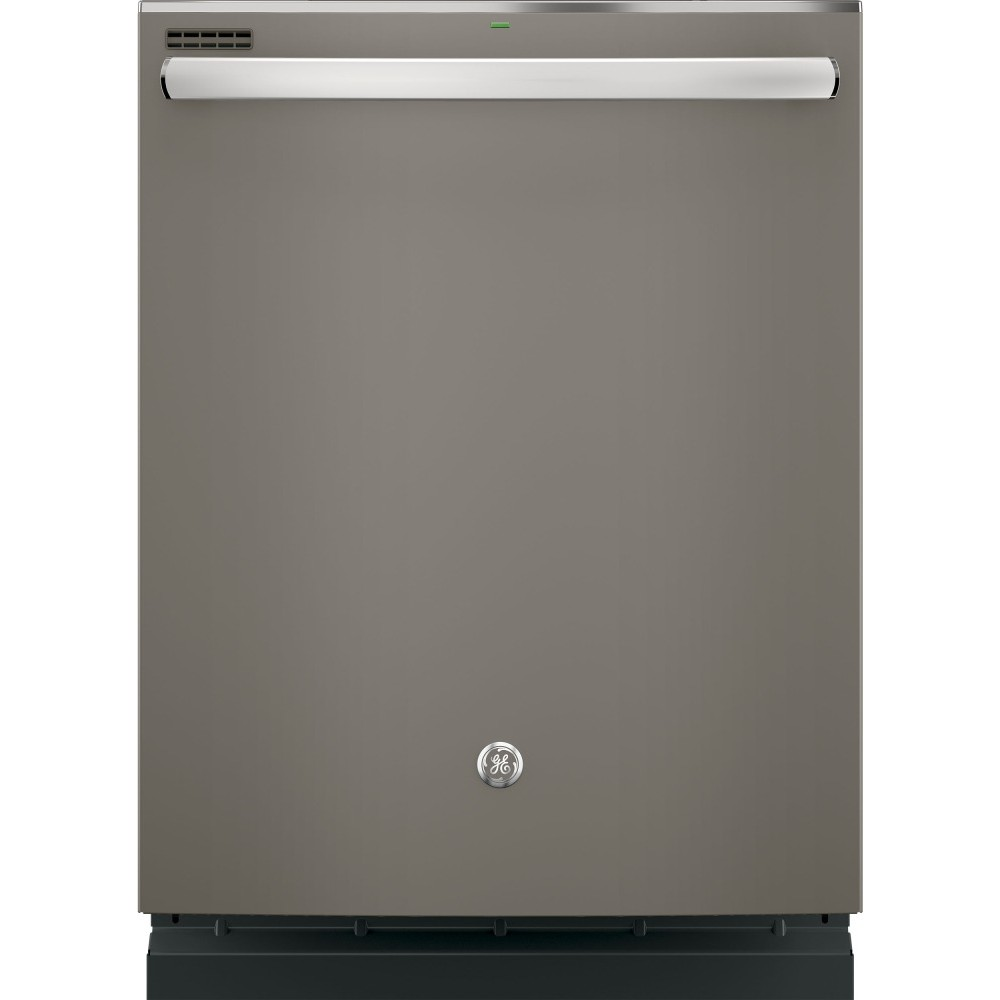 Gdt635hmjes ge hybrid stainless steel interior - Dishwasher stainless steel interior ...