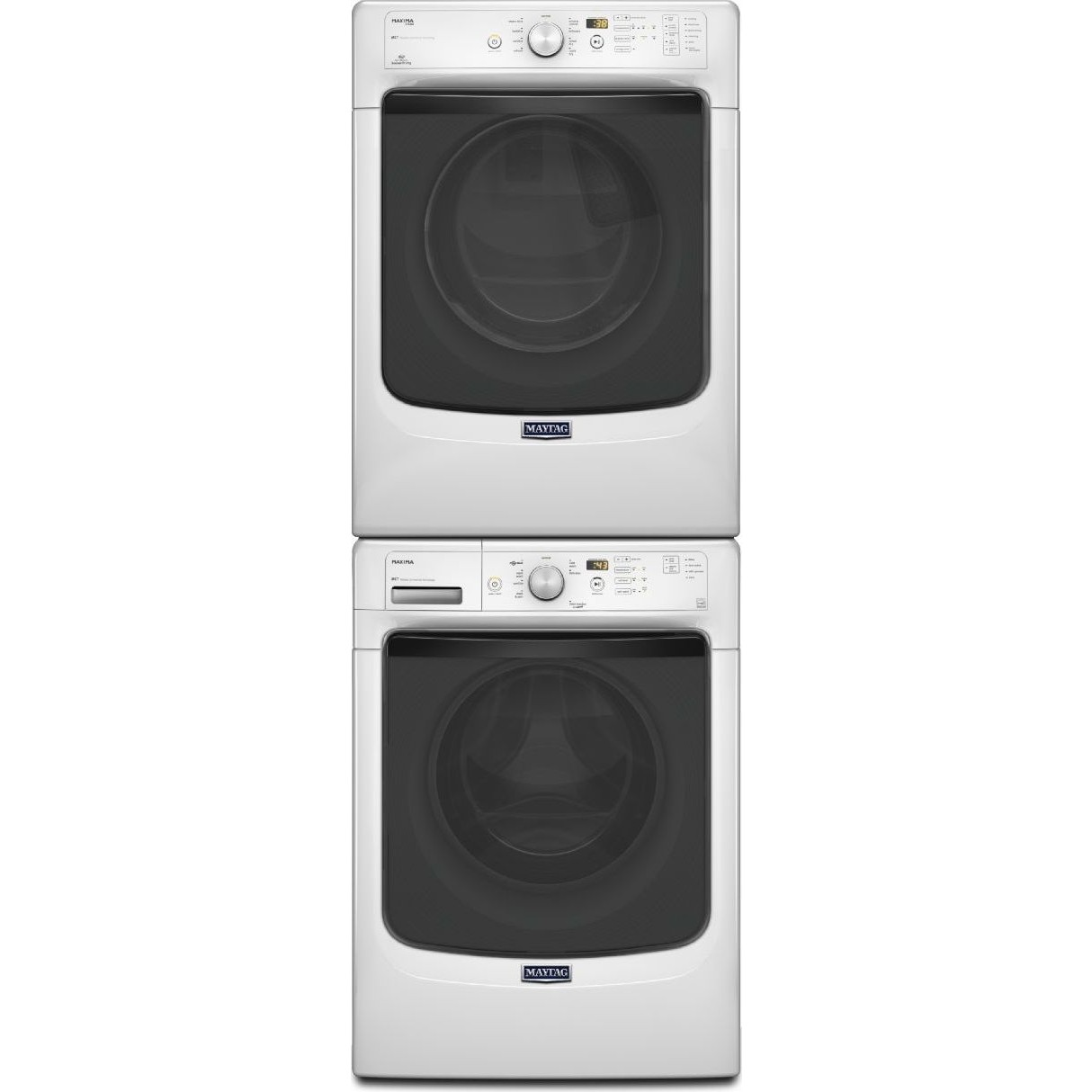 miele washer dryer stacking kit instructions