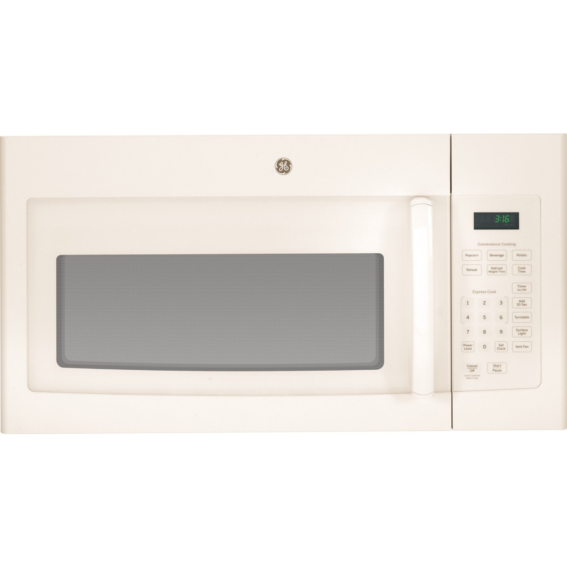how to clean microwave oven outside