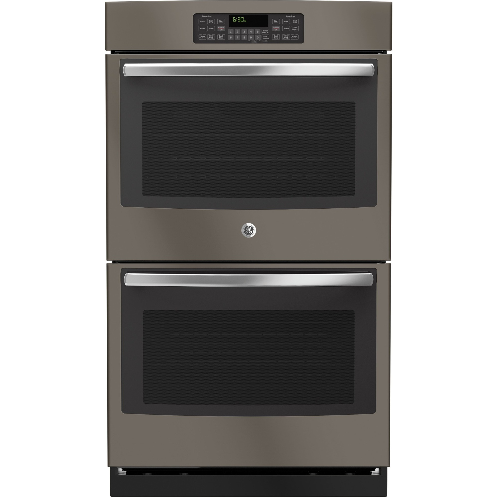 Jt3500ejes Ge 30 Quot Built In Double Wall Oven