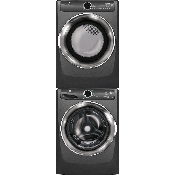 energy washing machine rebates