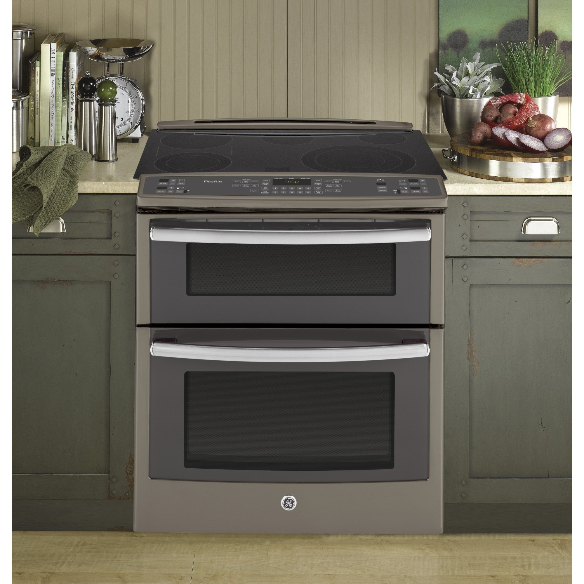 Home Depot Maytag Range besides Sharp Smd2470as likewise Kitchens French Old World together with Rectangular Kitchen Designs moreover Photo. on black kitchen vent hood