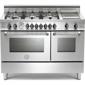 fisher and paykel essence double oven manual