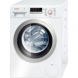 Wap24201uc Bosch 2 2 Cu Ft Axxis Compact Front Load Washer