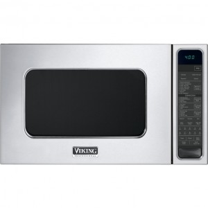 Viking Vmoc206ss 1 5 Cu Ft Countertop Microwave Oven With 4 Convection Settings Instant