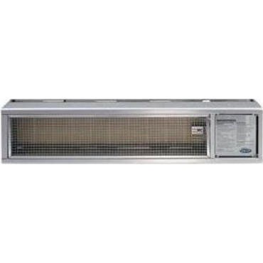 Dcs Drh48n 48 Quot Built In Natural Gas Patio Heater With