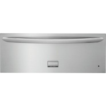 Frigidaire Gallery Fgwd3065pf 30 Quot Warming Drawer