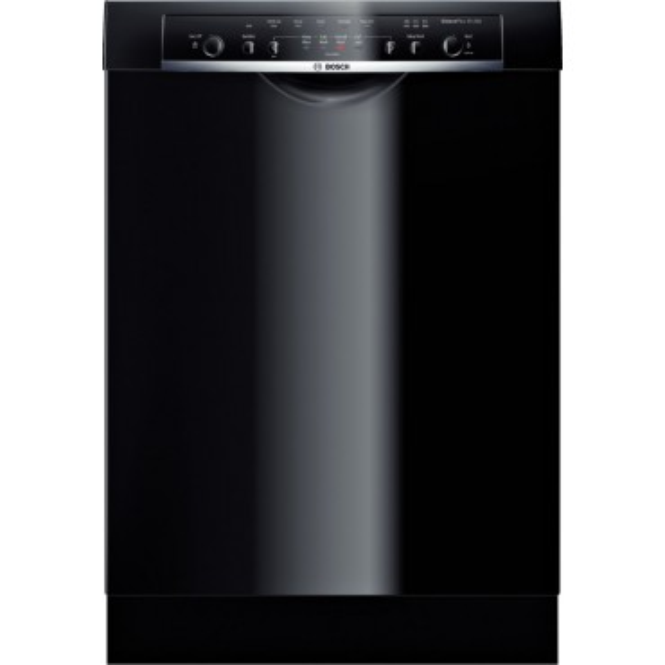 bosch ascenta dishwasher she3ar56uc manual