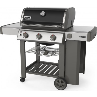 Which Weber Grill to Buy - The Ultimate Guide [2019]
