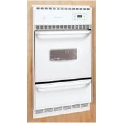 how to clean frigidaire oven