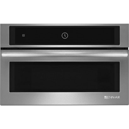 Jmc2427ds Jenn Air 27 Quot Built In Convection Microwave