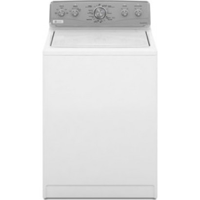 Maytag Mtw5800tw Centennial Top Load Washer White