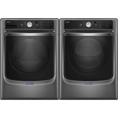 stackable front load washer dryer reviews