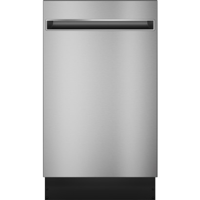 5 Best 18-inch Dishwashers for Small Apartments [REVIEW]
