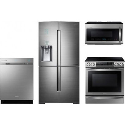 Samsung Chef Collection 4-Piece Kitchen Package on wolf kitchen appliances, thermador kitchen appliances, restaurant kitchen appliances, chef games, plastic kitchen appliances, rv kitchen appliances, smeg kitchen appliances, luxury kitchen appliances, family chef appliances, pink kitchen appliances, black and white kitchen appliances, westinghouse kitchen appliances, samsung kitchen appliances, old school kitchen appliances, chef jewelry, gourmet kitchen appliances, consumer reports kitchen appliances, cooking kitchen appliances, family dollar kitchen appliances, designer kitchen appliances,