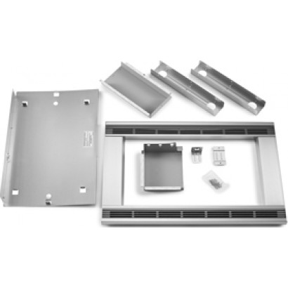 Whirlpool Mk1170xps 30 Quot Countertop Microwave Oven Trim Kit