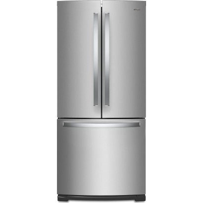 Whirlpool Refrigerator Review (2020) - 5 Best Models & More
