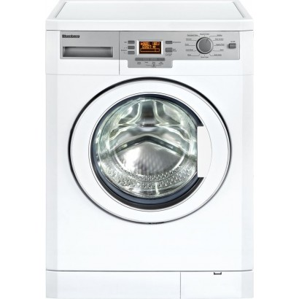 Wm77120 Blomberg 24 Quot Compact Washing Machine Apartment