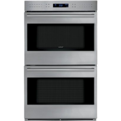 Wolf Do30pe S Ph 30 Quot Built In Double Oven E Series