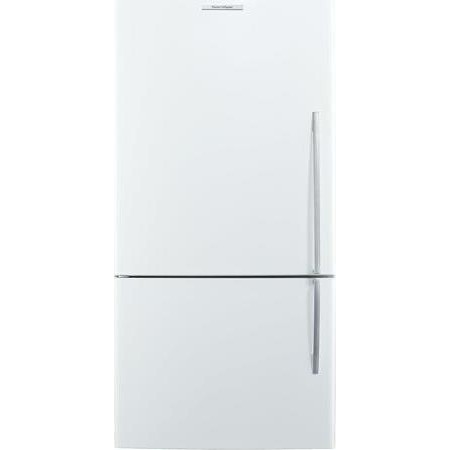 Fisher Paykel E522ble5 31 3 32 Quot 17 6 Cu Ft Bottom