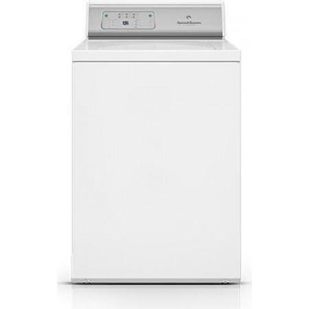 Awne82sp Speed Queen 26 Quot Top Load Washer 3 3 Cu Ft