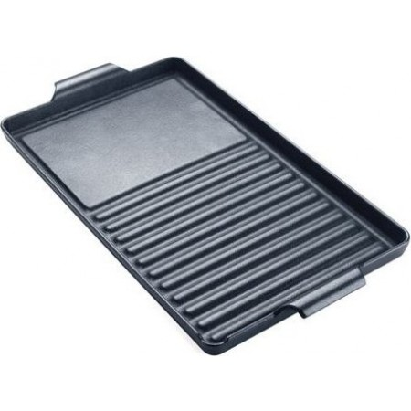 Cipan Bertazzoni Cast Iron Griddle Plate