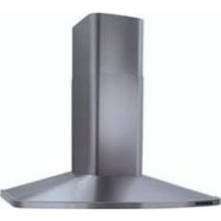 Broan Elite Rangemaster Rm524204 42 Quot Wall Mount Chimney