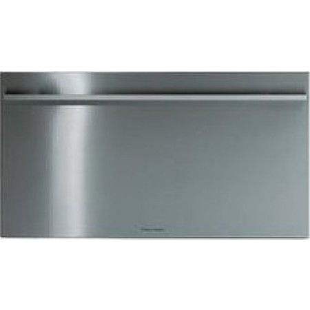 Fisher Paykel Izona Rb36s25mkiw1 3 1 Cu Ft Drawer