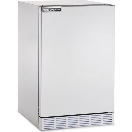 Lynx L500ref 20 Quot Outdoor Refrigerator With 4 1 Cu Ft
