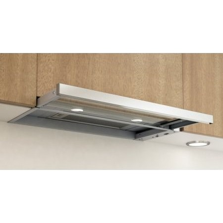 Zpie30ag290 Zephyr Pisa 30 Quot Slide Out Under Cabinet Hood