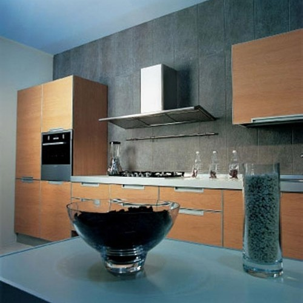 Best  Inch Kitchen Range Hood Wall Mounted