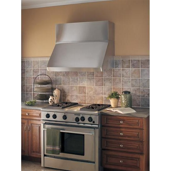 Kitchen Cabinet Reviews Consumer Reports: Best WP29M484SB Under Cabinet Canopy Range Hood With 24